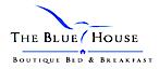 The Blue House Ocho Rios Jamaica's Company logo