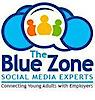 Thebluezone's Company logo