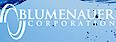 The Blumenauer Corporation