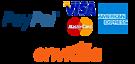 The Boho Spirit's Company logo