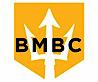 The Bold Mariner Brewing Company's Company logo
