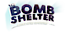 Cuyahoga Falls Veterinary Clinic's Competitor - Thebombshelterstore logo