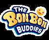 The Bon Bon Buddies's Company logo