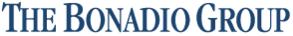 The Bonadio Group's Company logo