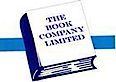 Thebookcom's Company logo