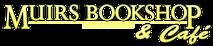 The Bookshop Cafe's Company logo