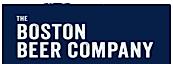 Boston Beer's Company logo