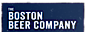 Brew Detroit's Competitor - Boston Beer logo