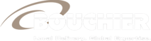 The Bouchier Group's Company logo