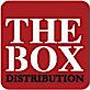 The Box Distribution's Company logo