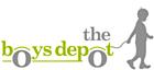 The Boys Depot's Company logo