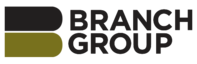 The Branch Group's Company logo