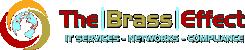 Friscocomputercompany's Company logo
