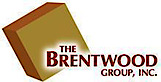 The Brentwood Group's Company logo