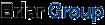 RCI's Competitor - Briar Group logo