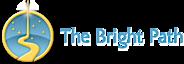 The Bright Path's Company logo