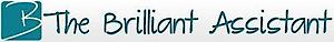The Brilliant Assistant's Company logo