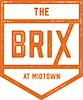 The Brix 's Company logo