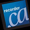 The Brockville Recorder's Company logo