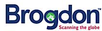 The Brogdon Group, Inc's Company logo