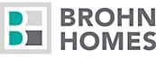 Brohn Homes's Company logo