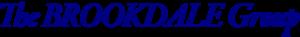 The Brookdale Group's Company logo