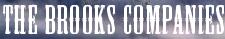 The Brooks Companies's Company logo