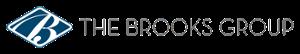 The Brooks Group's Company logo