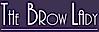 Just Hair Eugene's Competitor - Eyebrowshapingviera logo