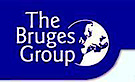The Bruges Group's Company logo