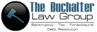 Hager Law Firm's Competitor - The Buchalter Law Group logo
