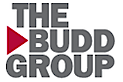 The Budd Group's Company logo