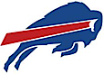 The Buffalo Bills's Company logo