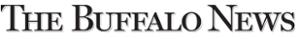 The Buffalo News's Company logo