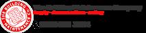 The Building Maintenance Company's Company logo