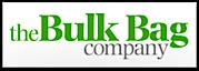 The Bulk Bag Company's Company logo