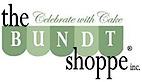 The Bundt Shoppe's Company logo