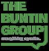 The Buntin Group's Company logo