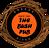 The Bush Pub Logo