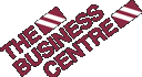 The Business Centre Of Quincy's Company logo