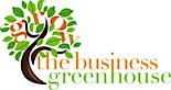 The Business Greenhouse's Company logo