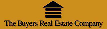 The Buyers Real Estate Company's Company logo