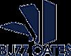 The Buzz Oates's Company logo