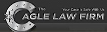 The Cagle Law Firm's Company logo