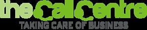 The Call Centre's Company logo