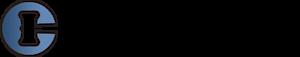 The Callahan Law Firm's Company logo