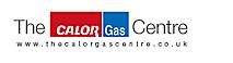 The Calor Gas Centre's Company logo