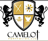 Camelotfunds's Company logo