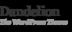 Campaigntokeepgunsoffcampus's Company logo