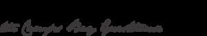 Campsbayguesthouse's Company logo